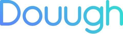 logo-douugh