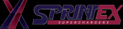 logo-sprintex