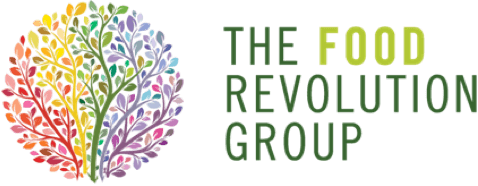 logo-the-food-revolution